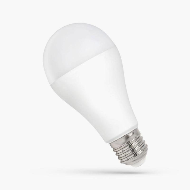 LED GLS 15W E27