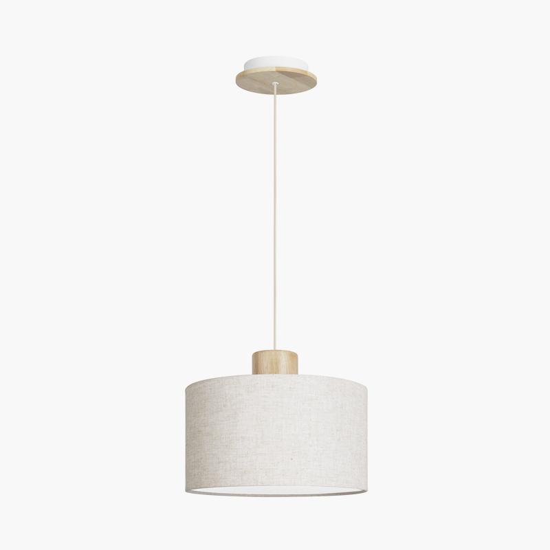 Lampa Tecto