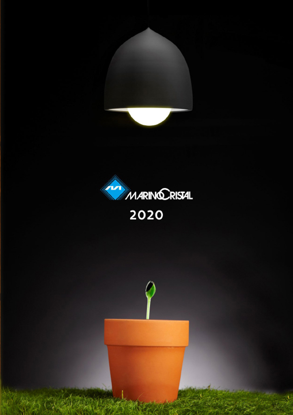 Electrical Equipment 2020