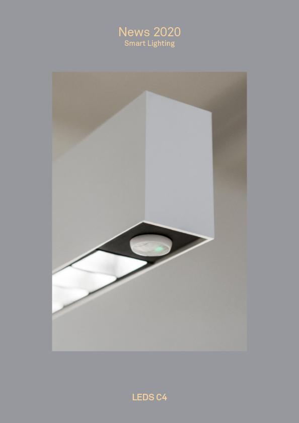 2020 news smart lighting