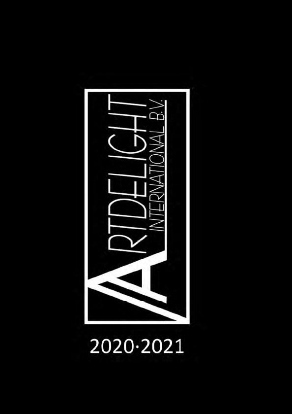 Catálogo 2020-2021