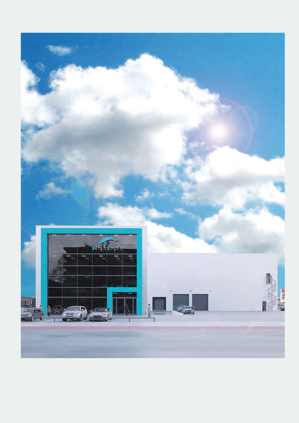 Catálogo 2020-21