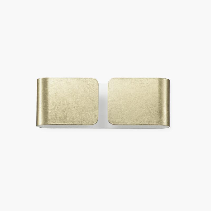 Clip Gold