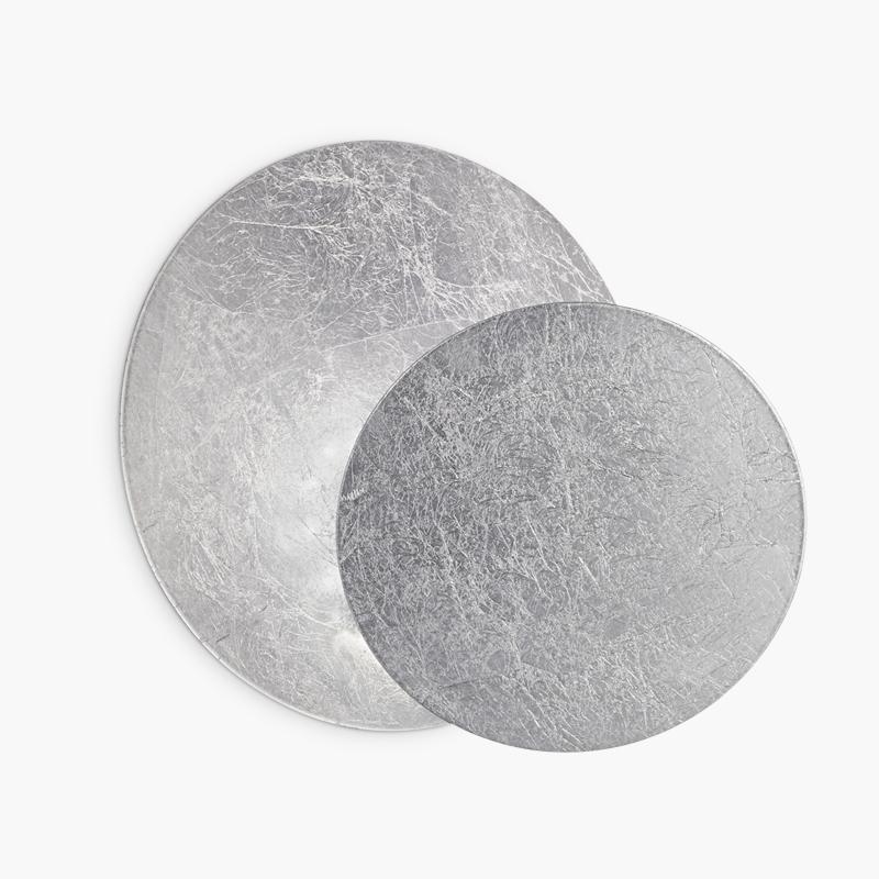 Tick Silver