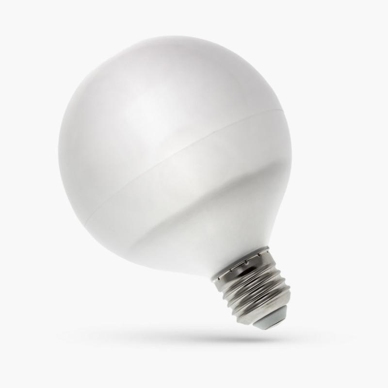 LED GLOB 13W E-27