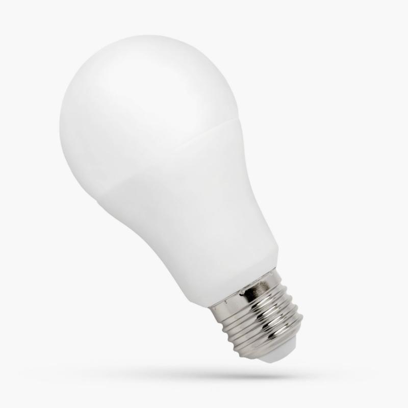 LED GLS 11,5W E-27