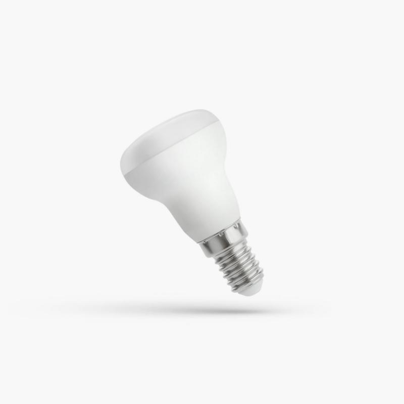 LED R-39 3W E-14