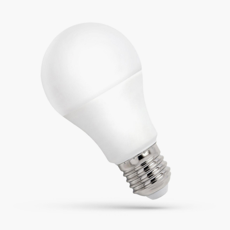 LED GLS 13W E27 NW