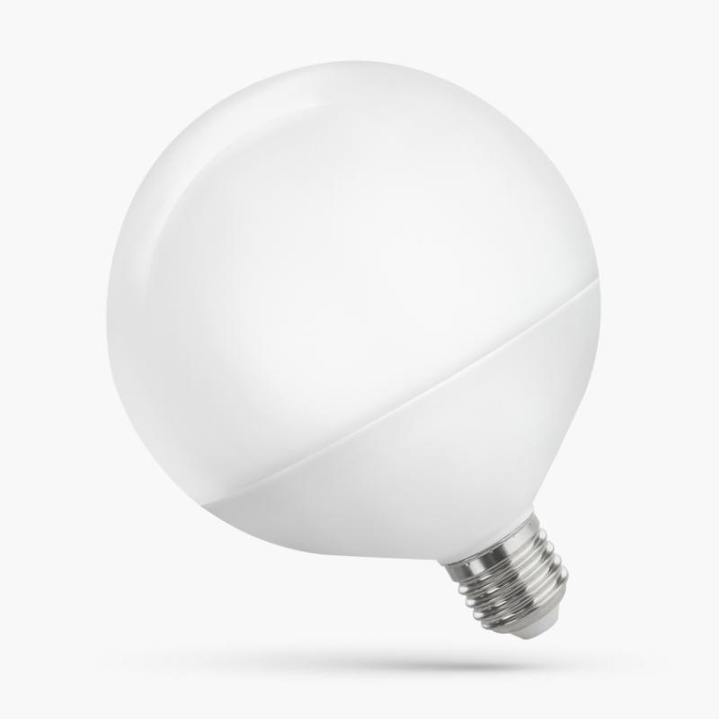 LED GLOB 16W E27