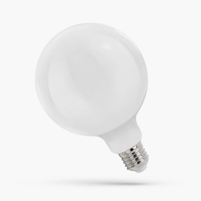 LED GLOB 11W E-27 COG