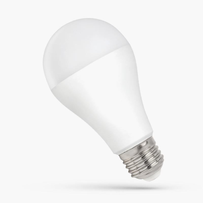 LED GLS 20W E-27 PREMIUM