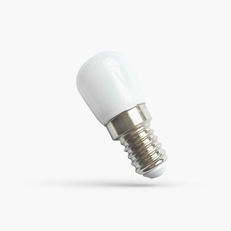 MINI LED 2W E14
