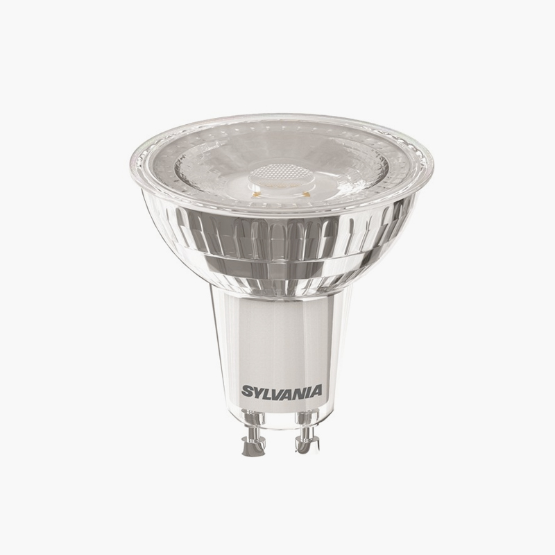 LED 5W 2700k 450lm 36º dimmable