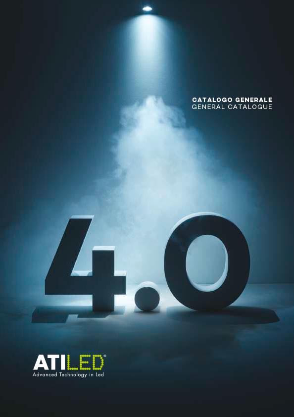 Catálogo 4.0