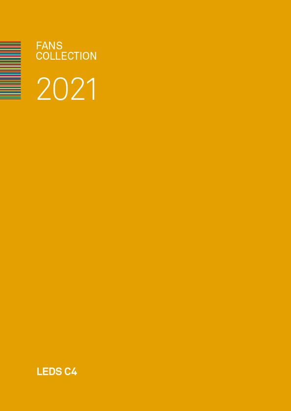 Fans Collection 2021