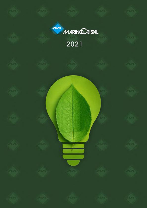 Catálogo 2021