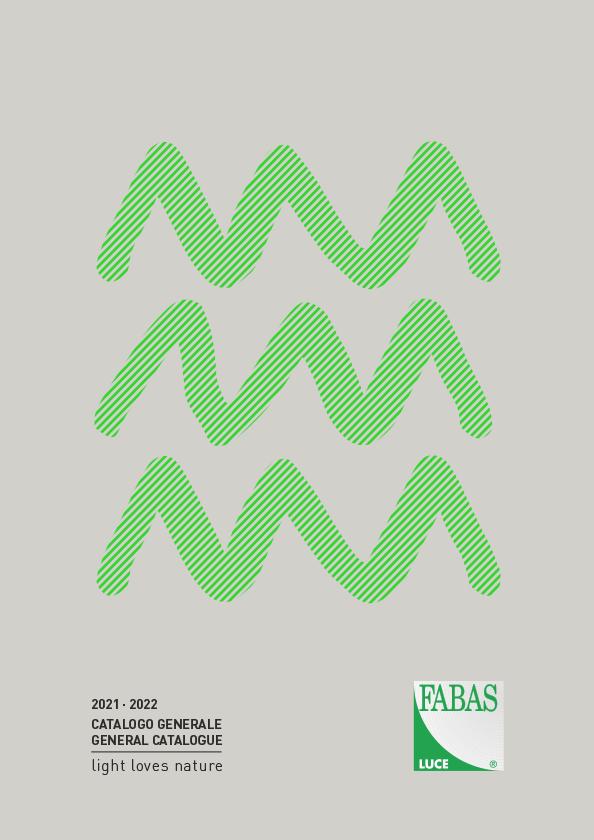 Catálogo geral 2021-2022