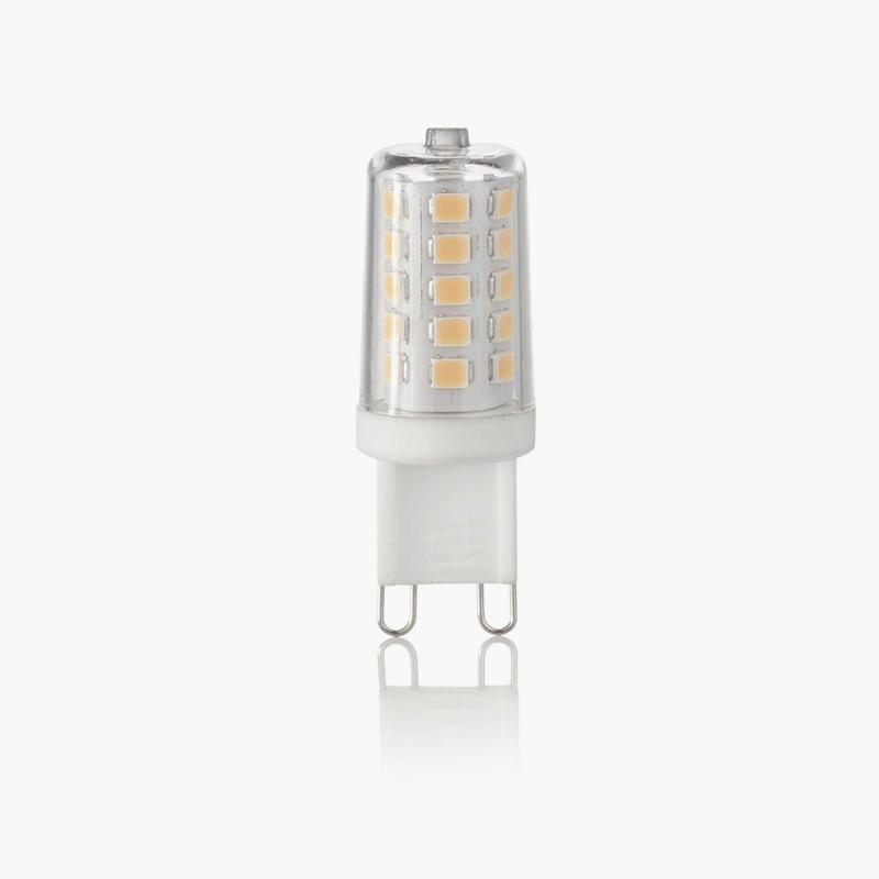 LED G9 3.2w
