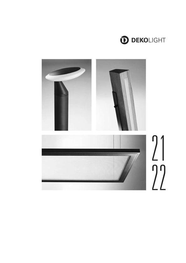 Catálogo 21-22